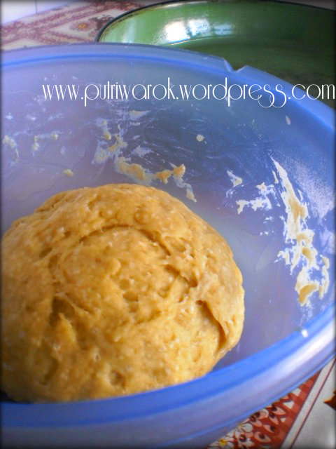 Lahmadzhun/лахмаджун bahan dough nisa tsvetkova